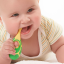 Baby teeth care: 4 things to know