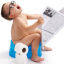 7 signs that your child is ready for potty training