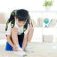 5 tips to teach your child responsibility
