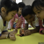 Over 3,000 kids learn science in popular preschool course