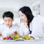 10 healthy eating tips for pre-teens