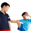 3 ways to tame your child's temper