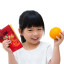 4 tips to get your child to save her Chinese New Year money