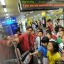 Schools adopt MRT stations and bus interchanges