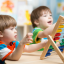 Does my child need preschool?