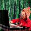 7 things parents must know about coding for children