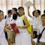 School cut-off points: Why so strict, MOE?