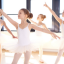 Can dance lessons help your clumsy child?
