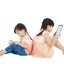 Social media dangers: 6 rules to keep your kid safe
