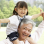 Grandparents: why your kids should bond with them