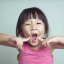 4 ways to boost your child's confidence