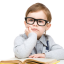 5 easy steps to buying your child's spectacles