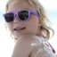 5 things you need to know about children's sunscreen