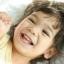 How to find dentists for babies and kids in Singapore