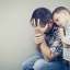How to talk to your child about death: 6 steps to comfort and support him