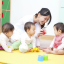 Preschool or kindergarten: which should you choose?