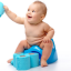 Potty training: 7 things you should know