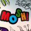 MOSH! The digital family playground