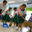 4 things parents must know about new rule on students cleaning schools