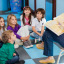 10 things you must look out for in a preschool