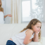 No more nagging: 7 steps to get your child to follow instructions