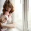 Not enough breast milk? Why your new baby is always hungry