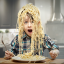 What a mess! 5 tips to manage your messy eater