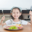 9 simple steps to turn breakfast into brain food for the kids