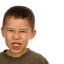 7 steps to correct your child's disrespectful behaviour