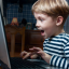 Why cyber criminals love families with kids – and 3 things you must do to protect your children