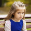 Cheer up, kid! 4 ways to help your pessimistic child