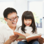 Reading in mother tongue: Why your child must do it and 8 tips to start