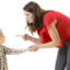 Top 5 discipline mistakes to avoid when your child misbehaves