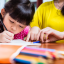 6 steps to help your child develop good handwriting
