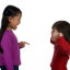 Why sibling rivalry is good for my kids