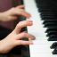 5 benefits of learning a musical instrument