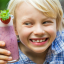 3 healthy smoothie recipes for kids