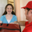 Review: food delivery services in Singapore
