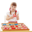 What is Montessori: 10 facts about this teaching method