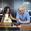 Cooking with kids: Keep it fun, says chef Emmanuel Stroobant