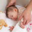 2 bad babycare habits every parent must break
