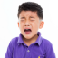 Tantrums: 7 ways you can respond better