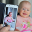 Babies on social media: here's the reality you should know
