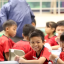 Primary 1 registration 2016: Bedok, MacPherson neighbourhood primary schools