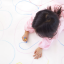 Singapore preschools: what is the Reggio Emilia Approach?