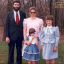 Easter 2016: 12 Awkward Family Photos That Capture The 'Magic' Of The Easter Holiday for Kids