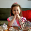 10 child beauty contests by age 6: is mum too pushy?