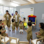 Over 100 special needs kids on waiting list at Kindle Garden preschool