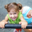 6 playground rules you must teach your child