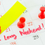Long weekend 2017: Maximize your leave dates